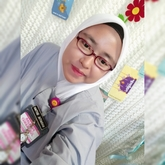 MARIATUL QUTIAH MOHAMAD PADZIL Female care service  CaregiverAsia: Book Now
