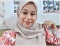 Siti Nurul Aisyah Osman Nursing home CaregiverAsia: Book Now