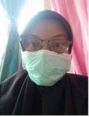 Siti Nurfaezah Kusni Basic nursing care CaregiverAsia: Book Now