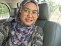 Fatin Norizzati Nordin Care Companion CaregiverAsia: Book Now