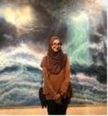 Amirah  Akmal Physiotherapy  CaregiverAsia: Book Now
