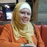 Masliah Hasim Masliah...Ur Care Companion  CaregiverAsia: Book Now