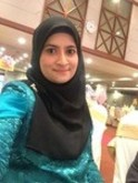 Siti Nur Ain  Harris Care patients at care recipents resident - preferably on weekdays CaregiverAsia: Book Now