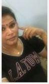 Mageswari Satheasilan Nurse Aide CaregiverAsia: Book Now