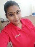 Shalini Permal Physiotherapy CaregiverAsia: Book Now