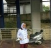 Fitri Syuhada Nurse Aide - available on Weekends CaregiverAsia: Book Now