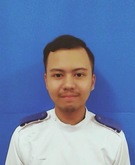 Muhammad Safrul Amin  Kamiluddin MEDICAL AND NURSING CARE CaregiverAsia: Book Now