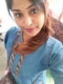 Logeswary Raju Nurse Aide CaregiverAsia: Book Now