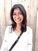 Angelica Hernandez Babysitting your loved ones! CaregiverAsia: Book Now