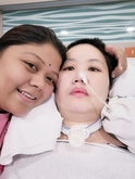 Kuna Geiswari  Rahavan 10years plus experienced in nursing  CaregiverAsia: Book Now