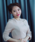 Xinyan Li Care Companion & Medical Escort CaregiverAsia: Book Now