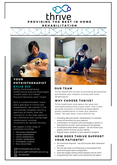 Kylie Siu 家庭理疗可以使您在生命的各个阶段恢复健康 CaregiverAsia:立即预订