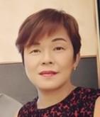 Gan Lee Khin Compassionate and attentive companion CaregiverAsia: Book Now