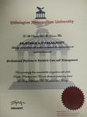 Rajeswari  Paranjothy Companion care,  Caregiver Pro and Nursing Aide CaregiverAsia: Book Now