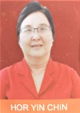 Hor Yin Chin 40 years of clinical experience CaregiverAsia: Book Now