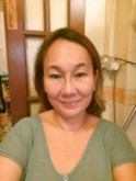 Heng Tai Cheng @Jenny A very loving babysitter and well experienced in handling kids with special needs CaregiverAsia: Book Now
