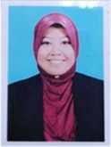 Fauziah Daut A nurse that does it with love and care CaregiverAsia: Book Now