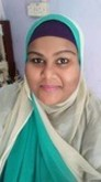 Maharunishah singaram  Abdullah Caring is my passion  CaregiverAsia: Book Now