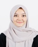 Intan Shazwani Kamaludin Reliable care for your precious little one CaregiverAsia: Book Now