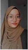 Siti Maisarah  Zolkipli Nanny Acu CaregiverAsia: Book Now