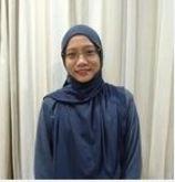 Siti Nuranis Zolkipli Andak CaregiverAsia: Book Now
