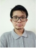 Lee Chung How I will take care of the elderly CaregiverAsia: Book Now
