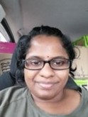 Sharmeela Govindasamy Traditional Asian confinement services CaregiverAsia: Book Now