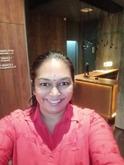 SRI VIKNESWARY VIJAYAKUMAR 7 days Indian Confinement Package CaregiverAsia: Book Now