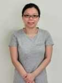 Min Cao Home Nursing CaregiverAsia: Book Now