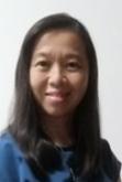 Angela Sho 言语和语言治疗 CaregiverAsia:立即预订