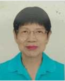 Mee Cheng wong Caring Medical Escort CaregiverAsia: Book Now