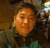 Zhong Cheng (Stanley) Zhang Escorting your loved ones to hospitals  CaregiverAsia: Book Now