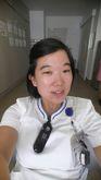 Yuanyuan Li Home nursing  CaregiverAsia: Book Now
