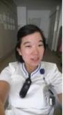 Yuanyuan Li Medical escorts  CaregiverAsia: Book Now