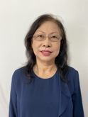 Gek Ching (Karen) Koh Medical Escort CaregiverAsia: Book Now