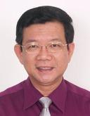 Benjamin  Tham Medical Escorts CaregiverAsia: Book Now