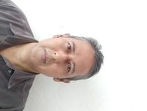 Amir Fahmi Basir Round trip medical escorting. CaregiverAsia: Book Now
