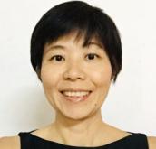 Patricia Chew Dedicated and Reliable Professional Senior Caregiver CaregiverAsia: Book Now