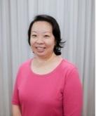 Evonne Tee Home Nurse Visit CaregiverAsia: Book Now