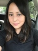 Marianne Tan Babysitting Service Newton/Novena Area with Qualified Early Childhood Teacher  CaregiverAsia: Book Now