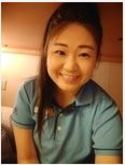 Alyzz Tan Phei Ching Remove your loneliness and take care of your safety CaregiverAsia: Book Now