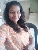 Thavasangari Krishnan Certified caregiver CaregiverAsia: Book Now