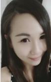 Tracy Choo Medical escort CaregiverAsia: Book Now