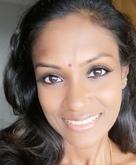 Shamun Shiva Caring Home Nursing CaregiverAsia: Book Now