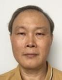 Tai Kiat Ngien Care Ambassador CaregiverAsia: Book Now