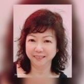 Annie Lim Guat Eng Care Companion CaregiverAsia: Book Now