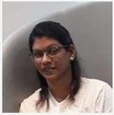 Logeswary Krishnan Happy to take care people CaregiverAsia: Book Now