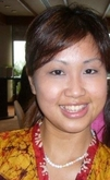 Wei Si (Catherine) Cheong Medical Escort CaregiverAsia: Book Now