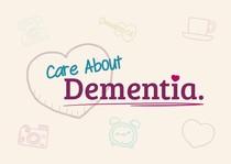 Kwa  Lai pheng karen Love toward Dementia Care CaregiverAsia: Book Now