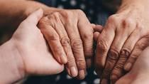 Kwa  Lai pheng karen Escorting your loved ones CaregiverAsia: Book Now